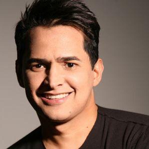 Photo of Jorge Celedon