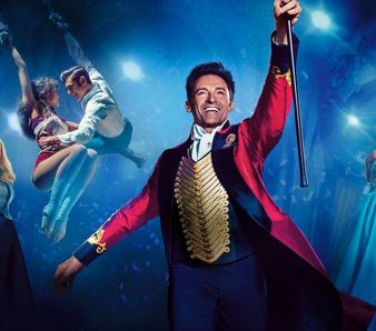 The greatest showman letrass the greatest showman stopboris Image collections