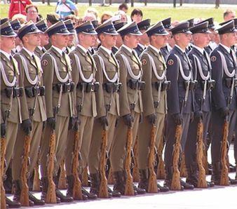 Hinos e Marchas Militares - LETRAS.MUS.BR 77ea45e60d9