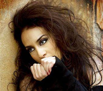 Monica Naranjo Letras Com 104 Canciones