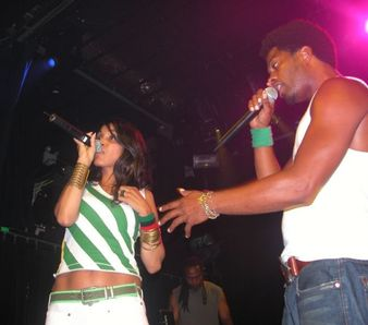 digable planets examination of what - photo #16