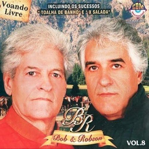 Bob E Robison Palco Mp3