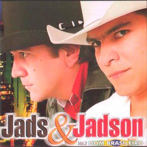Amo Voce Jads E Jadson Letra Da Musica Palco Mp3