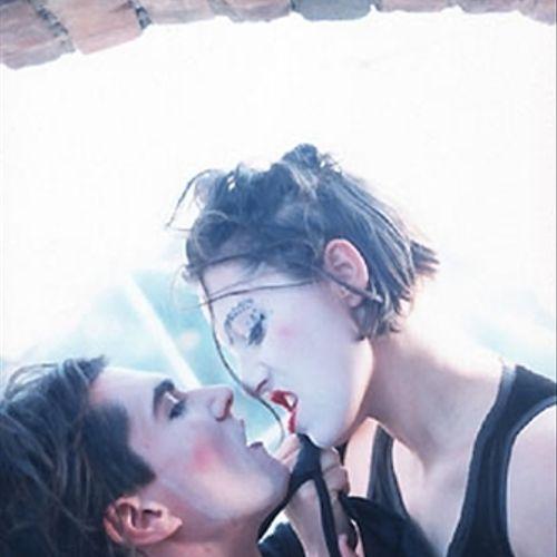 The Dresden Dolls First Orgasm 93