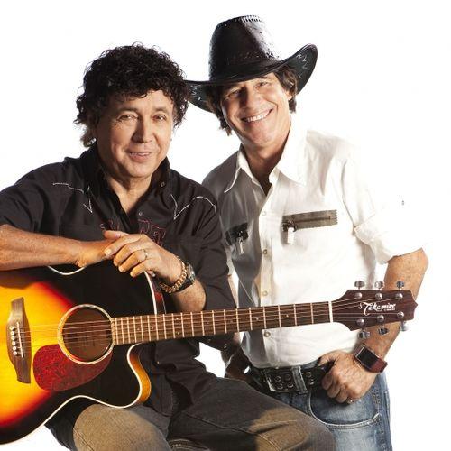 FILHO DA TUTA - Teodoro e Sampaio (cifra para violão e guitarra ...