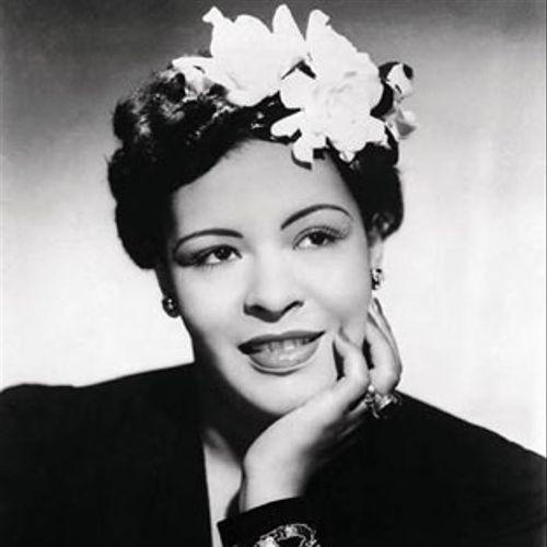 Billie Holiday   Cifra Club