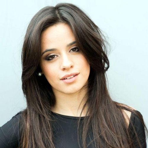 Camila Cabello   Cifra Club