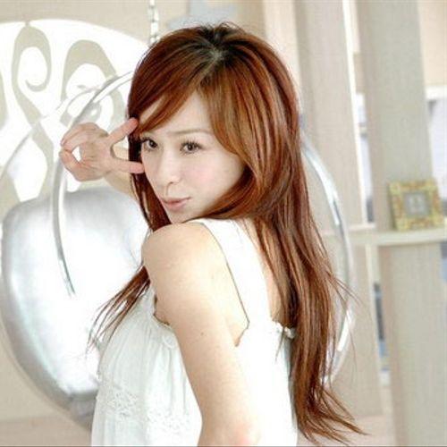 Ma Wo Duniya Hu Wo Tare: HIGH Q - Landy Wen (letra)