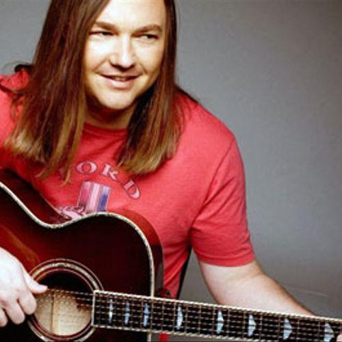Ill Be Edwin Mccain Cifra Para Violo E Guitarra Cifra Club