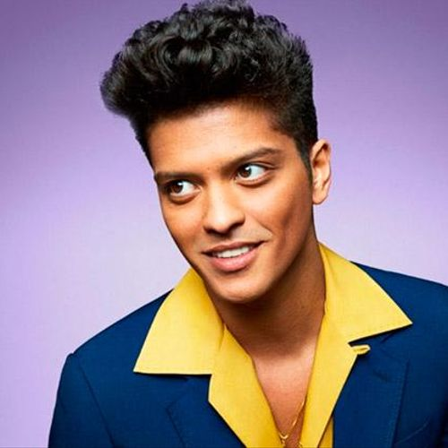 Nothin On You Bruno Mars Tablaturas Para Guitar Pro Cifra Club