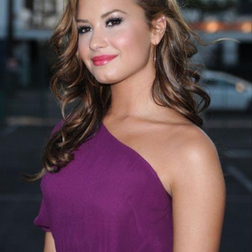 Warrior Demi Lovato Letra Y Acordes