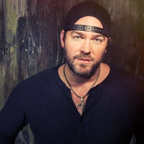 lee brice sumter county friday night