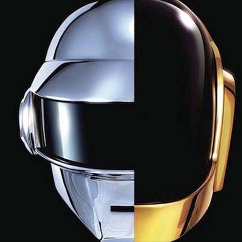 Instant Crush Daft Punk Cifra Para Violo E Guitarra Cifra Club