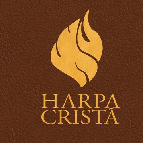 Harpa Crista Pdf Gratis