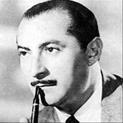 DE BAIXAR PARA MUSICAS GALHARDO CARLOS