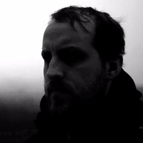 Beware The Beast - Carpenter Brut (letra da música) - Cifra Club