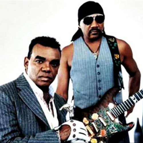 the isley brothers superstar mp3 download