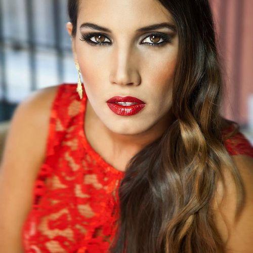 La Gitana - India Martinez (letra da música) - Cifra Club