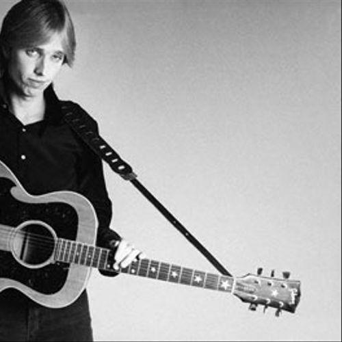 MARY JANE\'S LAST DANCE - Tom Petty (cifra para violão e guitarra ...