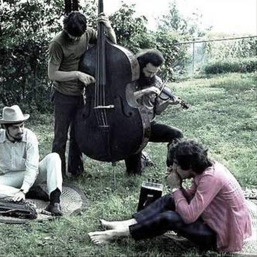 The Weight The Band Cifra Para Violo E Guitarra Cifra Club