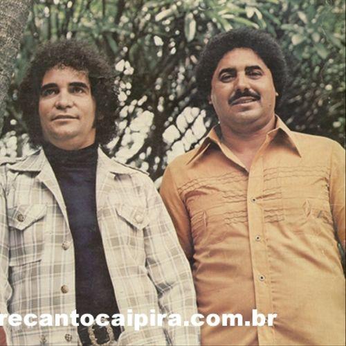MUSICAS BARRERITO GRATIS TODAS BAIXAR AS DE