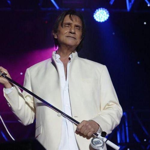CAMINHONEIRO CARLOS DOWNLOAD ROBERTO VELHO GRÁTIS CD