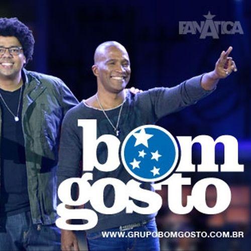 GOSTO BAIXAR AZUL PATRICINHA OLHO GRUPO DE BOM