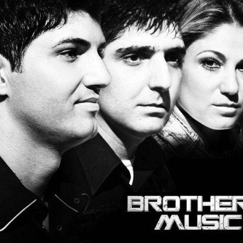 BROTHERS BAIXAR DA MUSIC PLAYBACK ASAS LIBERDADE