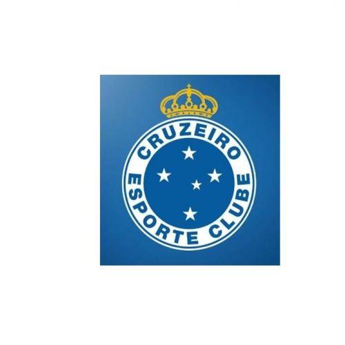 Cruzeiro Esporte Clube  c97081344ee9a