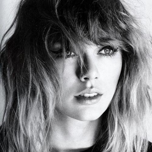 Cifra Club Taylor Swift 313 Cifras E Tabs
