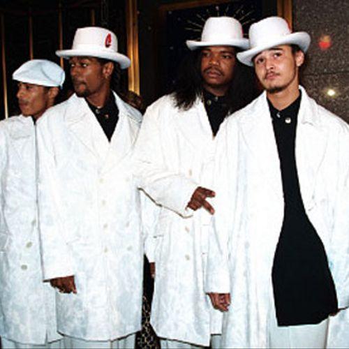 Bone ThugsnHarmony Def Dick Lyrics