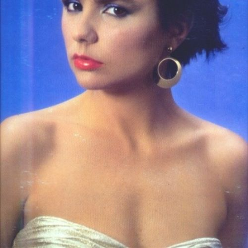 Patty smyth sometimes love just ain t enough