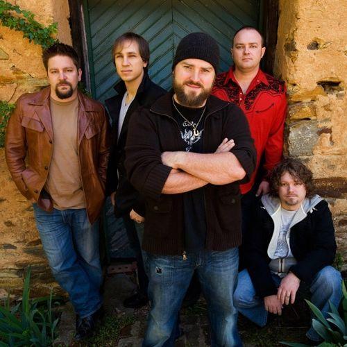CHICKEN FRIED - Zac Brown Band (cifra para violão e guitarra ...