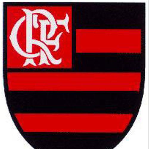 290b904c84 Flamengo