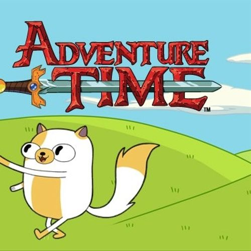 Oh Fionna Adventure Time Cifra Para Violo E Guitarra Cifra Club