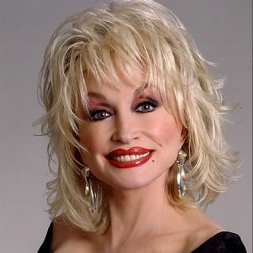 Dolly parton its too late to love me now