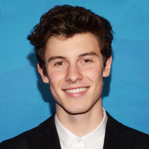 Cifra club shawn mendes 81 cifras e tabs fandeluxe Image collections