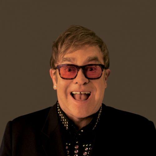 Empty Garden Elton John Cifra Para Viol O E Guitarra