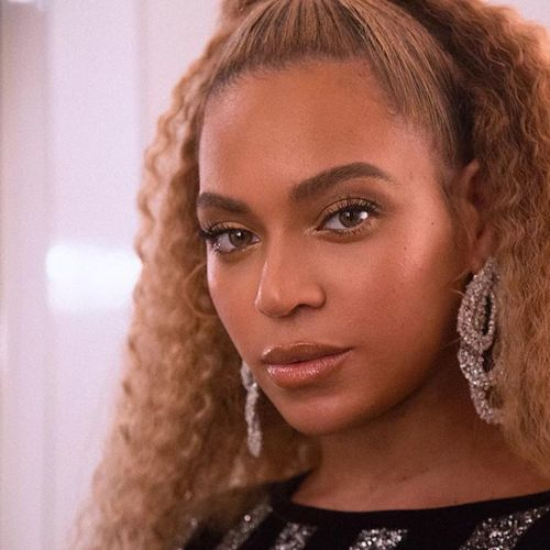 BEYONCE MP3 PALCO BAIXAR IRREPLACEABLE MUSICA DE