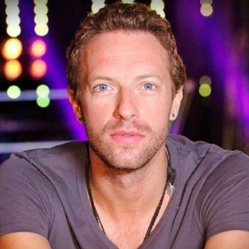Coldplay (219 Cifras E Tabs