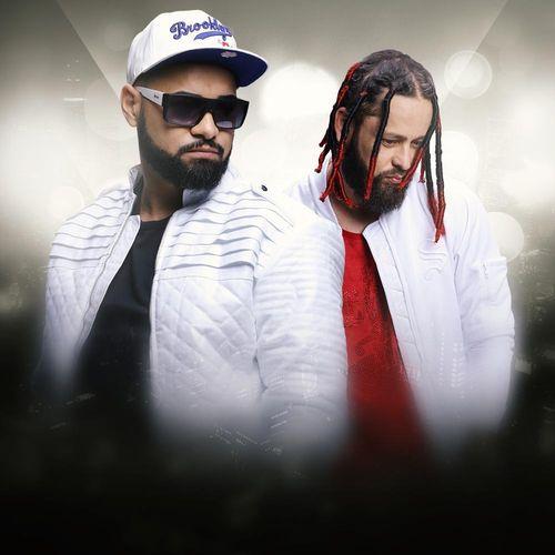 PALCO BAIXAR MUSICAS DO MP3 PACIFICADORES
