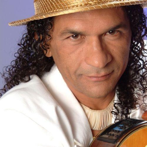 Cifra Club  FRUTOS DA TERRA - Genésio Tocantins (letra)