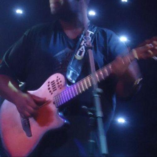 BAIXAR CAVAQUINHO DO SALGADINHO VIDEO DE AULA