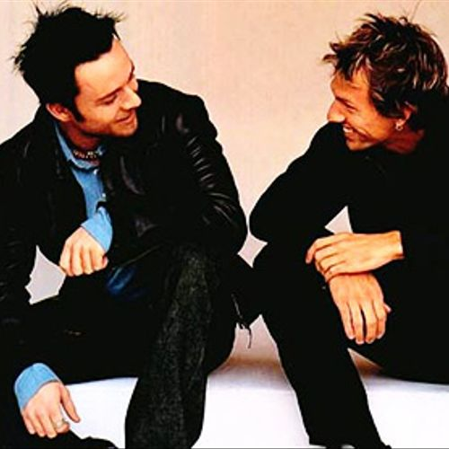 Truly Madly Deeply Savage Garden Cifra Club