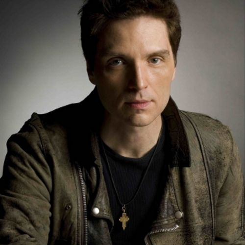 Oceans Apart Day After Day: RIGHT HERE WAITING - Richard Marx (acordes