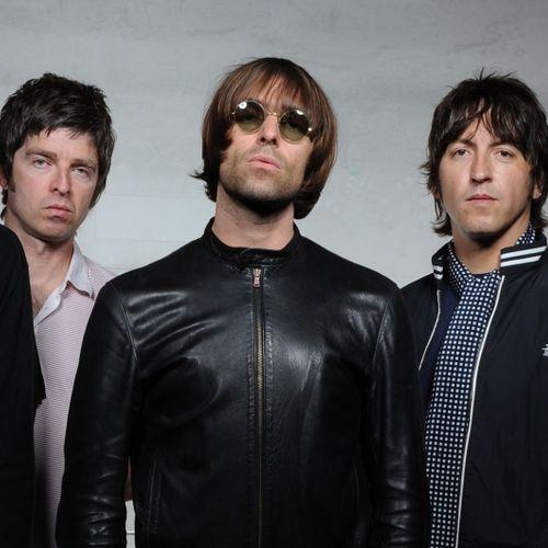 WONDERWALL - Oasis (acordes para guitarra acústica y eléctrica con  videoclases) | Cifra Club