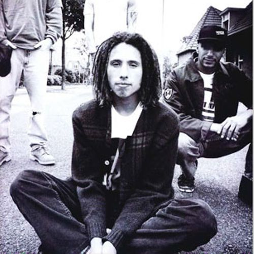 Rage against the machine fuck the police picture 60
