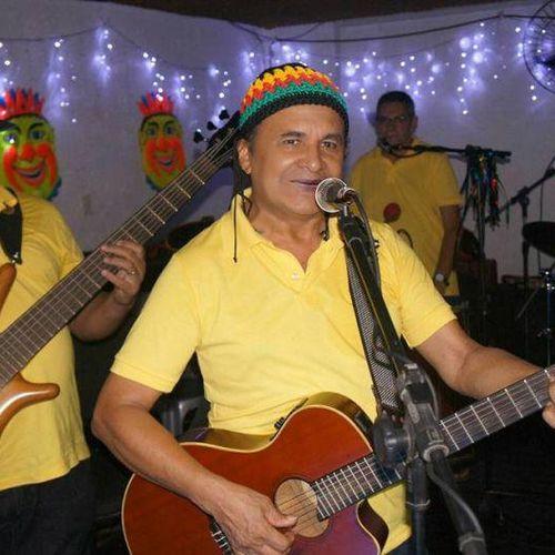 BARRIL BAIXAR MUSICA DE CHOPP