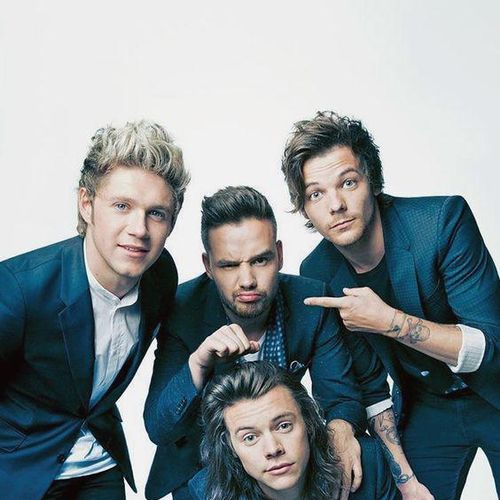 Truly Madly Deeply One Direction Cifra Club