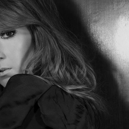 Download Celine Dion My Heart Will Go On: MY HEART WILL GO ON - Céline Dion